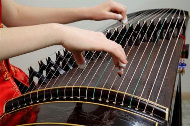 guzheng-vid